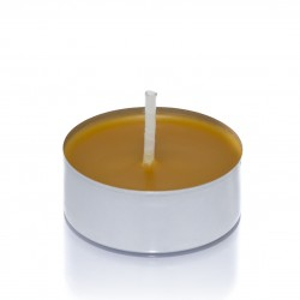 Świeca tealight / podgrzewacz